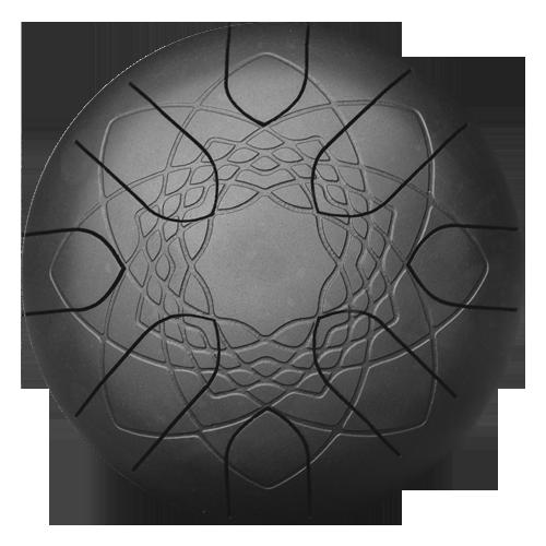 Mandala (piccolo)