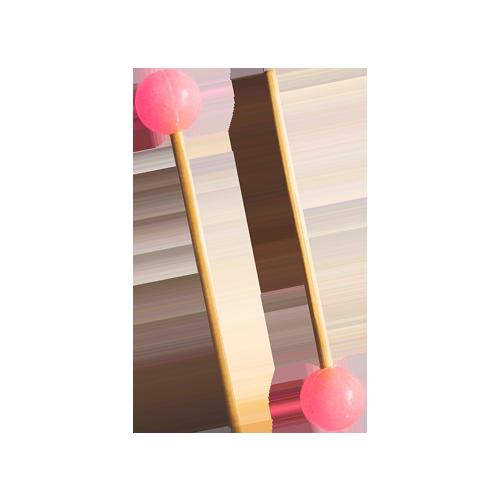Палочки для игры