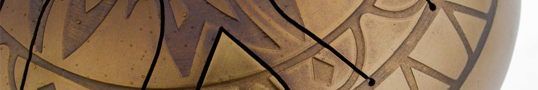 Об удобстве новых преимуществ. Антикоррозийное покрытие и резиновые ножки