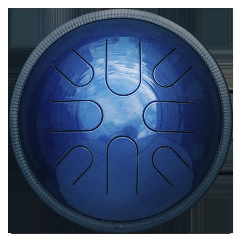 TITAN (mini)